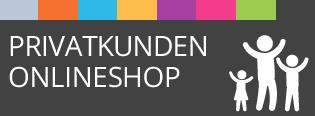 Shops - online bestellen für Firmen- und Privatkunden - Listmann in ...