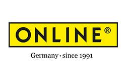 Online: Füllhalter, Kugelschreiber, Schreibgeräte - Listmann in ...